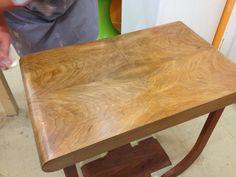 Cours de Bricolage.admt: Rénovation meuble ancien