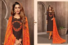 wholesale supplier Textile Market, Running Wear, Lehenga Gown, Traditional Outfits, Indian Outfits, Designer Dresses, Chiffon, Gowns, Clothes For Women