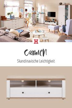 Die 156 besten Bilder von Wohnzimmer | Wohnzimmer, Höffner ...