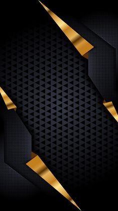 MuchaTseBle 3d Wallpaper Black, Sci Fi Wallpaper, Phone Wallpaper Design, Abstract Iphone Wallpaper, Phone Screen Wallpaper, Cellphone Wallpaper, Mobile Wallpaper, Wallpaper Backgrounds, Amazing Wallpaper