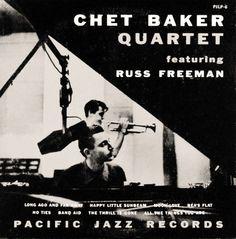 Baker / Freeman