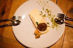 40 DAYS OF EATING 2015 #19 – Butterhandlung, Foto: @ Matze Hielscher