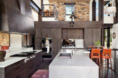 contemporary-home-design-vertical-arts-architecture-10-1-kindesign