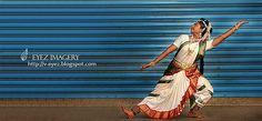 Photography by Visithra - v-eyez.blogspot.com - V-Eyez Imagery on Facebook www.facebook.com/... #dance #dancer #indian #bharatanatyam #kuala lumpur #international #malaysia #photography #visithra #v-eyez imagery Indian Classical Dance, Harem Pants, Dancer, Urban, Celebrities, Photography, Fashion, Moda, Harem Trousers