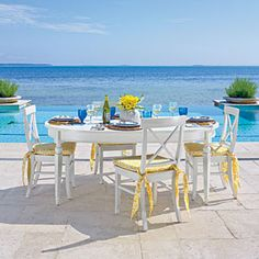 Summer Party Menus  http://www.coastalliving.com/food/entertaining/summer-party-menus-00414000075094/page23.html
