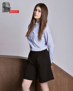 Carla Abellana for Bench (ctto) Filipina Actress, Natural Looks, Short Dresses, Actresses, Filipino, Celebrities, Pretty, Bench, Portraits