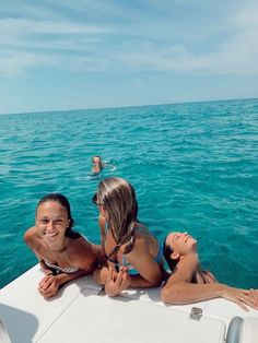 Photo Best Friends, Best Friend Photos, Best Friend Goals, Friend Pics, Summer Vibes, Summer Feeling, Summer Pictures, Beach Pictures, Insta Pictures