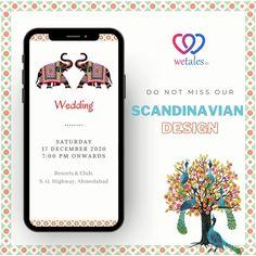 Royal Invitation, Wedding Invitation Trends, Invitation Design, Online Invitations, Digital Invitations, Wedding Card Design, Wedding Cards, Wedding Caricature, Gold Save The Dates