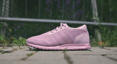 Adidas Los Angeles Shift Pink  http://www.afew-store.com/en/adidas-los-angeles-w-shift-pink-f11-shiftpink-f11-shiftpink-f11