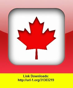 Canada Sales Tax Calculator, iphone, ipad, ipod touch, itouch, itunes, appstore, torrent, downloads, rapidshare, megaupload, fileserve