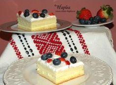 Prajitura Raffaello făcută în casă cu cremă mascarpone No Cook Desserts, Cheesecake, Sweets, Cooking, Food, Mascarpone, Raffaello, Kitchen, Gummi Candy