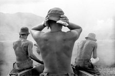 Tim Page- Jotdown South Vietnam, Vietnam War, Army Training, Military Service, Ex Husbands, Troops, Soldiers, Photojournalism, Usmc