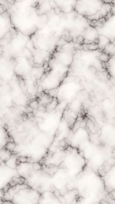 Marble wallpaper iphone 6 black white 55 Ideas for 2019 livewallpaperswid. Wallpaper ❤❤❤❤❤ 424 X 795 wallpapers for iphone. Marble Desktop Wallpaper, Black And White Wallpaper Iphone, Gold Wallpaper, Trendy Wallpaper, Wallpaper Iphone Cute, Textured Wallpaper, Wallpaper Wallpapers, White Iphone Background, Backgrounds Marble