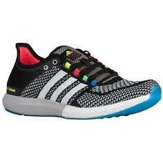 85cd138f7e9 adidas Cosmic Boost - Men s - Running - Shoes - Midnight Grey White Frozen