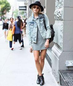paige-reifler-jeans-jacket