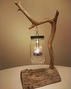 Driftwood Furniture, Driftwood Projects, Diy Furniture, Rustic Furniture, Handmade Wood Furniture, Driftwood Ideas, Coastal Furniture, Driftwood Art, Furniture Projects
