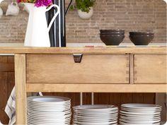 buitenkeuken ikea - Google zoeken Ikea, Shelves, Google, Kitchen, Home Decor, Shelving, Cooking, Decoration Home, Ikea Co