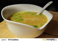 Cheeseburger Chowder, Chinese, Ethnic Recipes, Milan, Travel, Viajes, Destinations, Traveling, Trips
