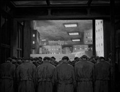 America Takes Early Retirement Metropolis Fritz Lang, Metropolis 1927, Lighted Canvas, Early Retirement, Sci Fi Movies, Occult, Cinematography, Astronomy, America