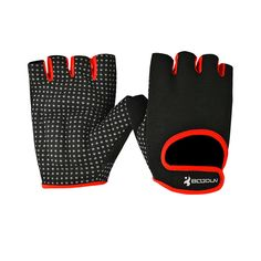 Cycling Gloves Anti-Slip Men&Women Bike Bicycle Gloves Sports Fishing Fitness Body Building Gym Gloves Luvas Guantes Ciclismo     Tag a friend who would love this!     FREE Shipping Worldwide     Buy one here---> http://workoutclothes.us/products/cycling-gloves-anti-slip-menwomen-bike-bicycle-gloves-sports-fishing-fitness-body-building-gym-gloves-luvas-guantes-ciclismo/    #pilates