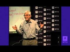 Introduction to Sociology - The Sociological Imagination - Part 1 - YouTube