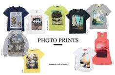 http://www.melijoe.com/fr/le-magazine/tendance-photoprint-mode-enfant