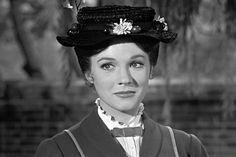 Diy Mary Poppins Hat Kostume Pinterest