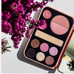 ☆꧁Yasuly Maquillaje ꧂☆. (@yasulymaquillaje) • Fotos y videos de Instagram Blush, Eyeshadow, Instagram, Beauty, Shopping, Make Up, Eye Shadow, Rouge, Eye Shadows