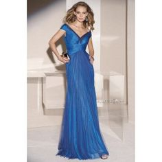 The Hottest Dress Designer hands down! Alyce Paris.  Check out their dresses at alyceparis.com Mother of the Bride | Jean de Lys Style #29735 #http://pinterest.com/alyceparis