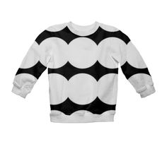 Checkout this design on Black And White T Shirts, Summer Kids, Custom Made, Boutique, Lady, Sweatshirts, Sweaters, Cotton, Collection