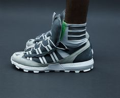 factory price a18aa 20179 adidas-by-kolor-ss16-lookbook (3) Scarpe Adidas, Scarpe