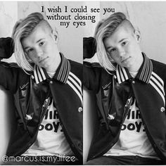 Love Him, My Love, Normal Person, Dont Touch Me, Bae Quotes, Close My Eyes, Keep Calm And Love, S Quote, Puppys