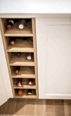 Range bouteilles cuisine ikea maison en 2019 range - Ikea cuisine range bouteille ...