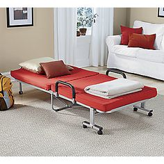 Rollaway Bed/Chair from Home at Five®