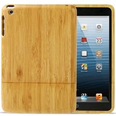Ipad Mini Cases, Cool Things To Buy, Stuff To Buy, Bamboo Cutting Board, Cool Stuff, Products, Cool Stuff To Buy, Gadget