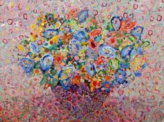 Angelo Franco,Franco, Oil Paintings, Abstract paintings, @ http://www.angelofranco.com/