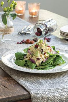 Leftover Makeover - 3 easy recipes for post-holiday meals - Susquehanna Style