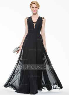 SHARE your favorite dress from our site using @JJsHouse.com for a chance to WIN it!