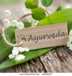 immagini ayurveda gratis - Cerca con Google