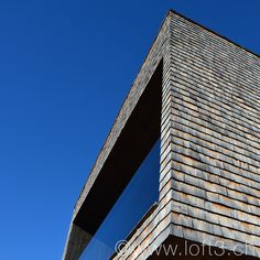 w graphic design Paper Design, Skyscraper, Digital Art, Multi Story Building, Graphic Design, Architecture, Skyscrapers, Visual Communication