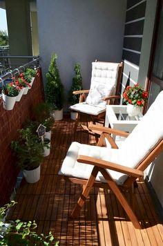 411 best balcony terrace veranda images in 2019 rh pinterest com
