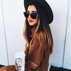 Find images and videos about fashion, style and outfit on We Heart It - the app to get lost in what you love. Fall Winter Outfits, Autumn Winter Fashion, Fall Fashion, Classy Fashion, Moda Fashion, Indie Fashion, Hipster Fashion, Punk Fashion, Grunge Fashion
