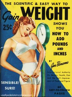 26 Ideas Gain Weight For Women Curves Skinny Girls Vintage Ads For 2019 Funny Vintage Ads, Pub Vintage, Funny Ads, Vintage Humor, Vintage Posters, Wedding Vintage, Vintage Ephemera, Vintage Art, Vintage Antiques
