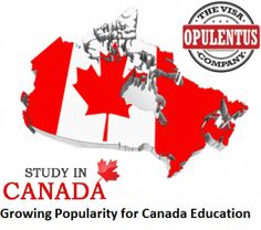 Canada Immigration gives open work permit opportunity to the international students post completion of education. The students need not have job while applying for the work permit.  http://www.blog.opulentuz.com/growing-popularity-canada-education/