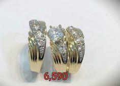 Visita nuestra variedad de anillos en www.mvalentinjoyeria.com