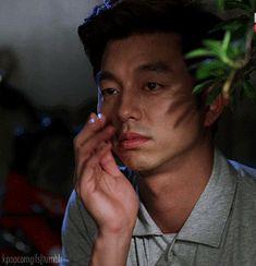 Big Episode 2 - Watch Full Episodes Free - Korea - TV Shows - Viki