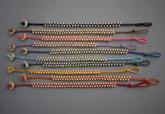 beadbracelet12