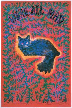 East Totem West - Cheshire Cat