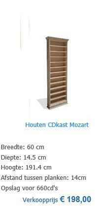 Geweldige echt houten kast voor mijn verzameling.  Gekocht bij :  www.verzamelkasten.nl Dit fijne bedrijf levert aan huis in Nederland en Belgie.