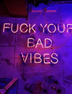 59 ideas wall paper macbook neon sign for 2019 Bedroom Wall Collage, Photo Wall Collage, Picture Wall, Bitch Wallpaper, Purple Wallpaper, Macbook Wallpaper, Wallpaper Quotes, Aesthetic Collage, Quote Aesthetic